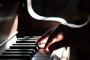 michel-auteur-blog-pianiste